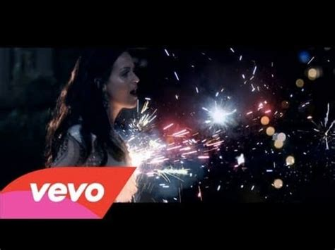 katy perry official biography 11 explosive songs about fireworks your fourth of july