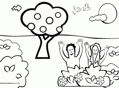 toddler creation coloring page creation story coloring pages az coloring pages