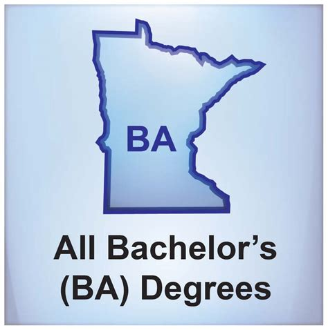Accredited Mba Schools In Minnesota by Guide To Business Administration Degree Programs In