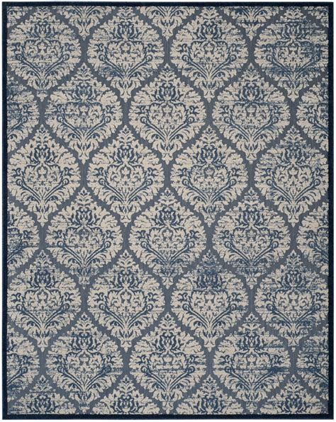 Cottage Area Rugs Rug Cot929k Cottage Area Rugs By Safavieh