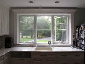 Kitchen Window Ideas Top 5 Kitchen Window Ideas House Design