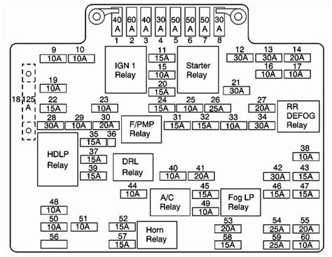 98 silverado wiring diagram wiring diagram for 1998 chevy silverado search 98 chevy silverado chevy
