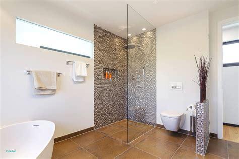 badezimmer dusche sch 246 ne fliesen ideen f 252 r kleines bad badezimmer