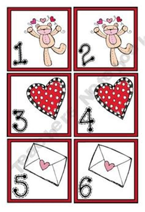 pattern calendar numbers 1000 images about monthly calendar cards on pinterest