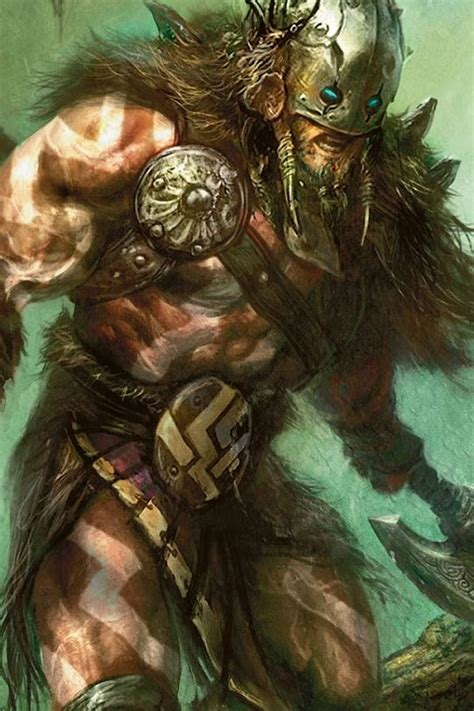 scottish highlander warrior pictures to pin on pinterest highland warrior paintings pictures to pin on pinterest