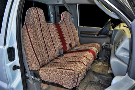 ford truck seat upholstery custom truck seat covers seat covers for trucks