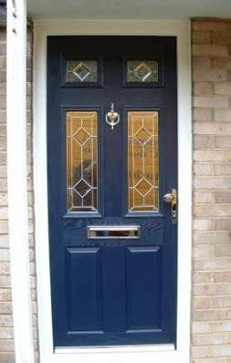 Exterior Doors Ta Home Invictadoors