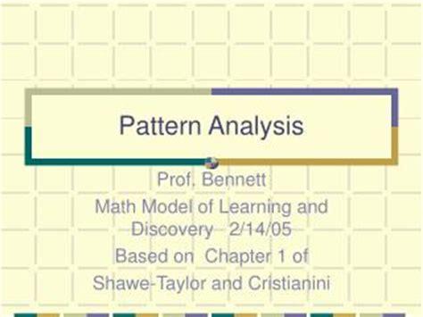 bloodstain pattern analysis presentation ppt bloodstain pattern analysis powerpoint presentation