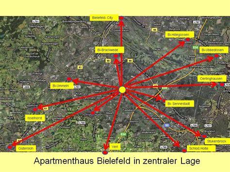 Haus Mieten In Bielefeld Stieghorst by Home In Bielefeld Fewo 1 Zimmer Wohnung Auf Zeit Mieten