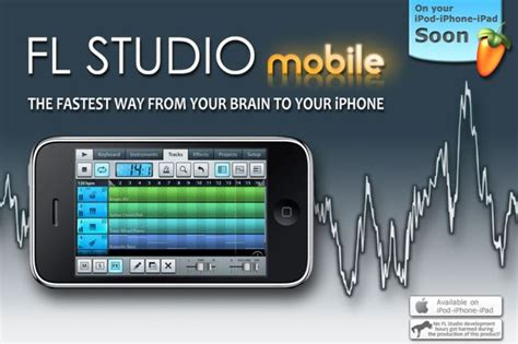 tutorial fl studio ipad fl studio app for iphone and ipad review and release date