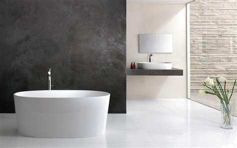 bad designer baddesign bad design waschbecken badewanne designer