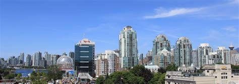 Best Mba Colleges In Vancouver Canada by Eton College Colleges Universities Vancouver Bc Yelp
