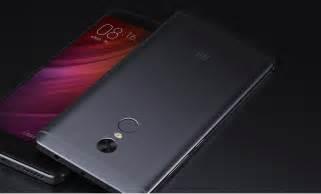 Redmi Note 4 Precio M 205 Nimo Xiaomi Redmi Note 4 3gb 32gb Color Negro