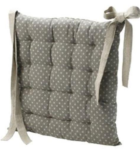 galette de chaise maison du monde galette de chaise maison du monde
