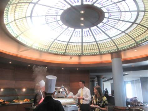 the roof restaurant salt lake city utah picture of the