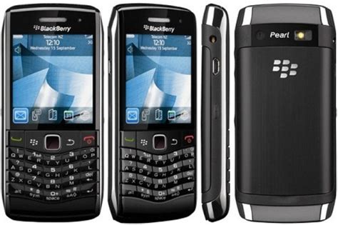 reset bb os 7 restore the blackberry pearl 3g 9100 back to factory