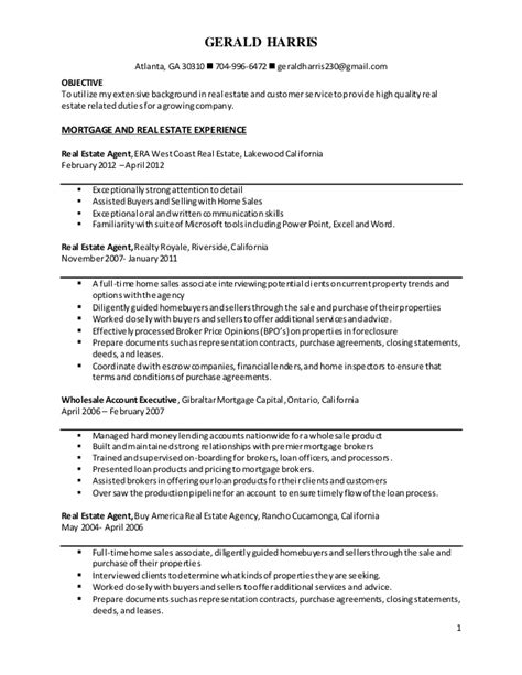 Valet Manager Resume Sle Flight Attendant Description Descriptions Food