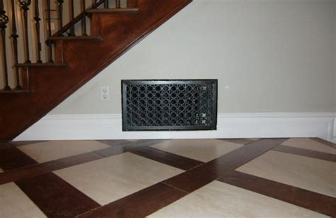 decorative wall vents uk wooden wall air vent covers wall design ideas