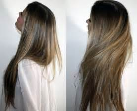 How To Grow Hair Faster For Black Women by Amazing Beautiful Girl Hair Long Hair Image 434379