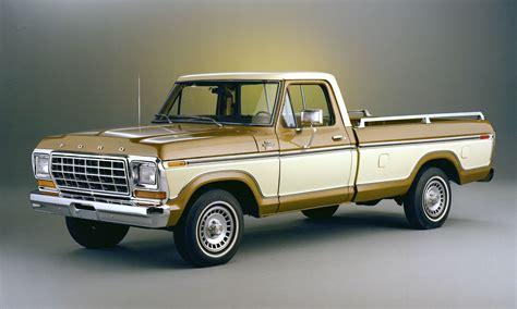 truck ford ranger 1979 ford ranger xlt 4x4 lariat html autos post