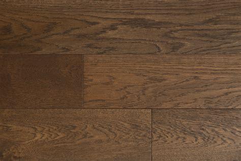 white oak  engineered hardwood flooring color coffee