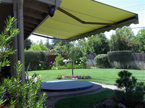 motorized awnings reviews retractable awning reviews 28 images best 18 durasol