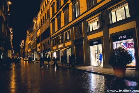 best outlets in italy the best fashion outlets in italy for the travelling