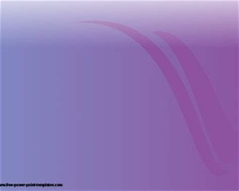 Violet Butterfly Powerpoint Template Background Powerpoint Templates Free Violet