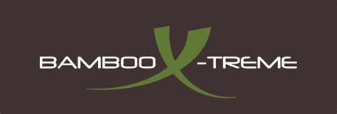 bambus terrassendiele x treme bambus terassendielen gnstig kaufen de commerce