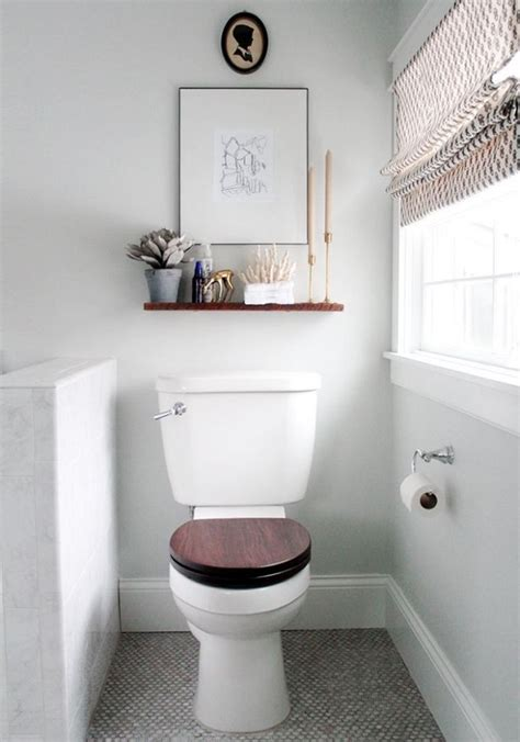 bathroom design ideas  wall interiorholiccom
