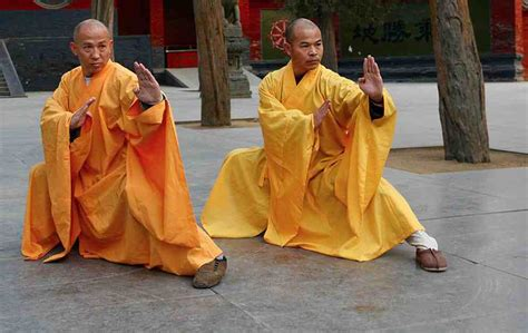 list of chinese martial arts wikipedia the free encyclopedia a brief history of chinese martial arts vision times