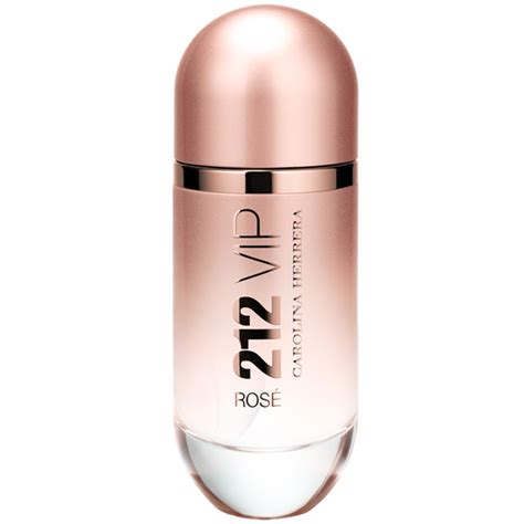 Parfum Ch 212 Vip 212 vip ros 233 fragrances perfumes carolina herrera