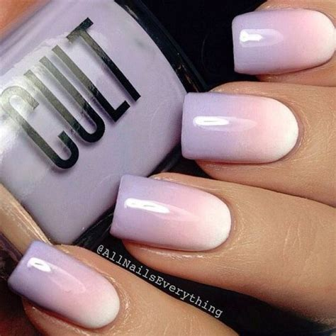ombre design best 25 ombre nail ideas on prom nails