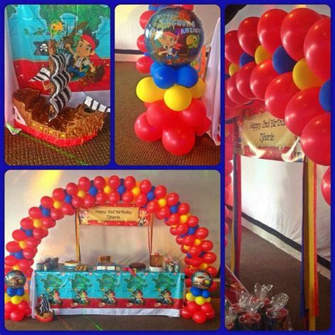 191 best images about balloon arch ideas on