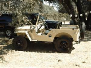 High Performance Jeep Parts High Performance Cj2a Jeep Parts 2005 Jeep Grand