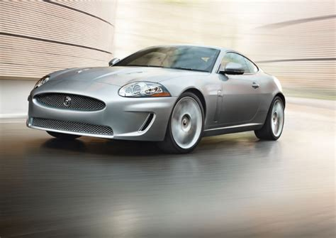 electronic stability control 2005 jaguar xk series electronic valve timing service manual replace 2005 jaguar xk series door sliding door handle service manual how to