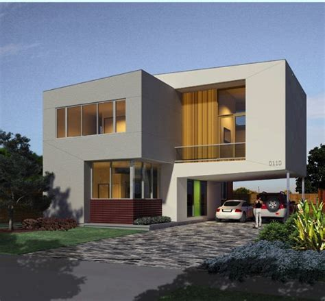 cool small house designs modern small house design home ideas pinterest