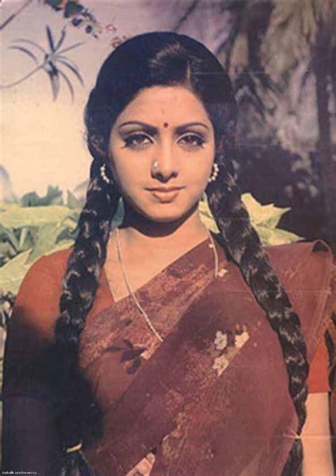 bollywood heroine unseen photos bollywood actress sridevi unseen best photos teluguodu