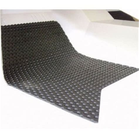 Ford Bronco Floor Mats by Buy Rubber Floor Mats Early Ford Bronco Parts