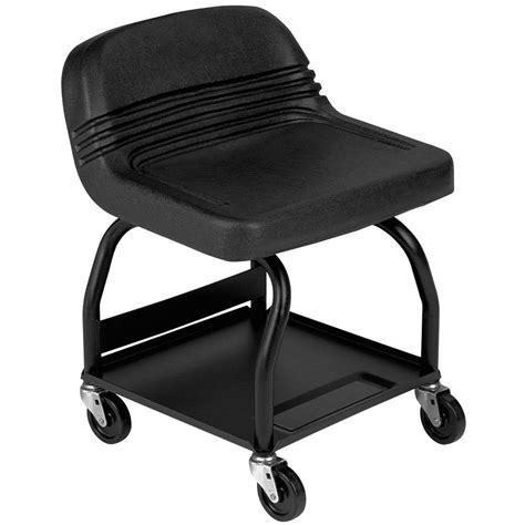 suncast 22 gal java resin wicker storage seat ssw1200