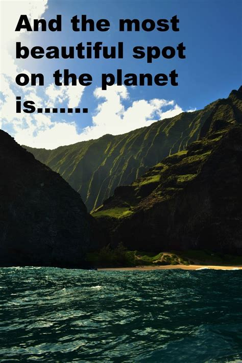 boat tours in kauai 11 best kauai boat tours images on pinterest boat tours