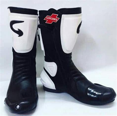 Sepatu Road Race Jual Sepatu Motocross Touring Murah Cocok Untuk Advanture