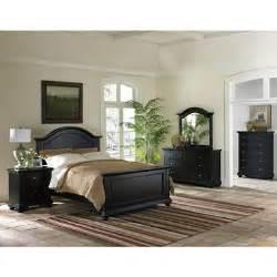 black bedroom set choose size sam s club