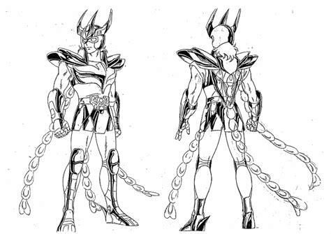 imagenes de los caballeros del zodiaco blanco y negro caballeros del zodiaco para dibujar para ni 241 os anime general