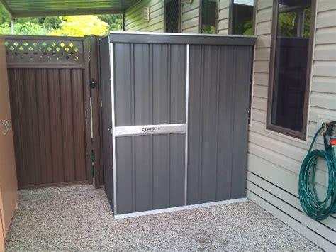 shed installation garden shed installation shedcraft melbourne sheds