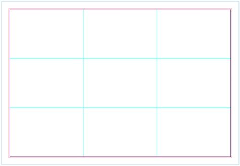 Q Cards Template by Q Card Template 28 Images Cue Card Template For