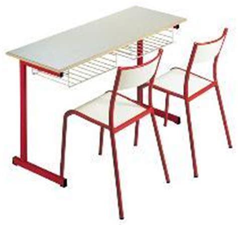 chaise collectivité tables de formation comparez les prix pour