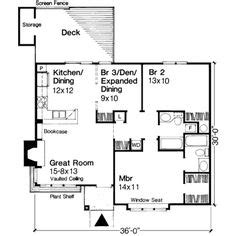 french dream 8149 4 bedrooms and 3 baths the house 654044 one story 3 bedroom 2 bath french traditional