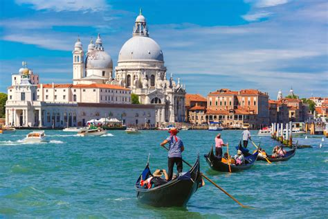 best in venice 10 top tourist attractions in venice with photos map