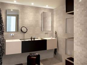 popular bathroom colors 2017 20 best bathroom color schemes color ideas 2017 2018 bathroom
